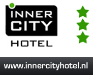 InnerCityHotel